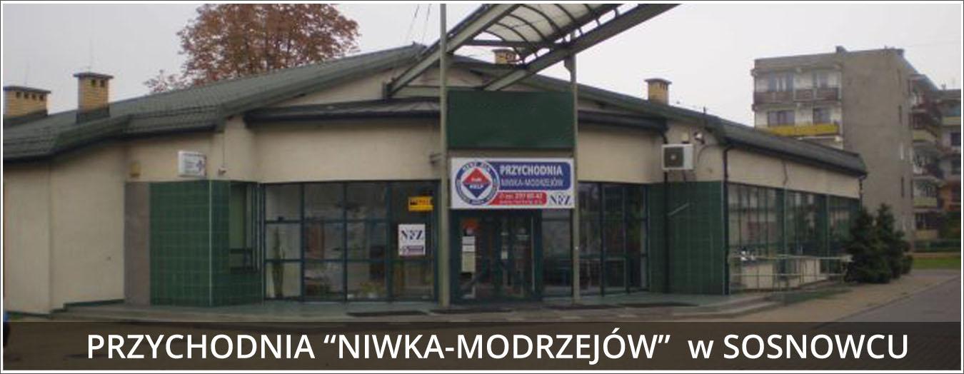 niwka-1